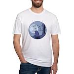 Light of the Moon #1 T-Shirt