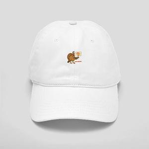 GREAT GRANDPA TURKEY Cap