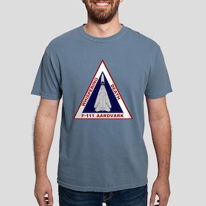 F-111 Aardvark - Whispering Death T-Shirt