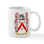 Watch Mug