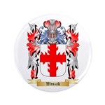 Waszak Button