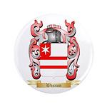 Wasson Button