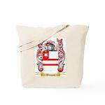 Wasson Tote Bag
