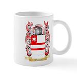 Wasson Mug