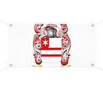 Wasson Banner