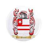 Wason Button