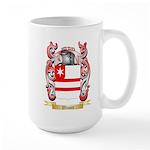 Wason Large Mug