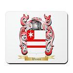 Wason Mousepad