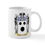Wasilewski Mug