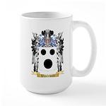 Wasilewski Large Mug