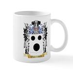 Wasielewski Mug
