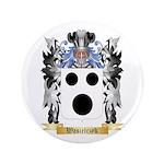 Wasielczyk Button