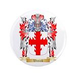 Wasiak Button