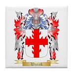 Wasiak Tile Coaster