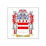 Washington Square Sticker 3