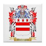 Washington Tile Coaster