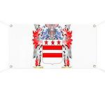 Washington Banner