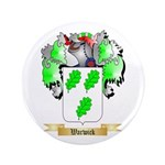 Warwick Button