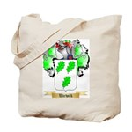 Warwick Tote Bag