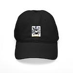 Warton Black Cap