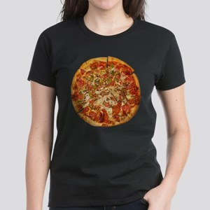 Thank God for Pizza T-Shirt