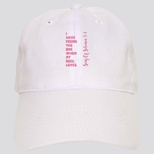 SONG OF SOLOMON Baseball Cap
