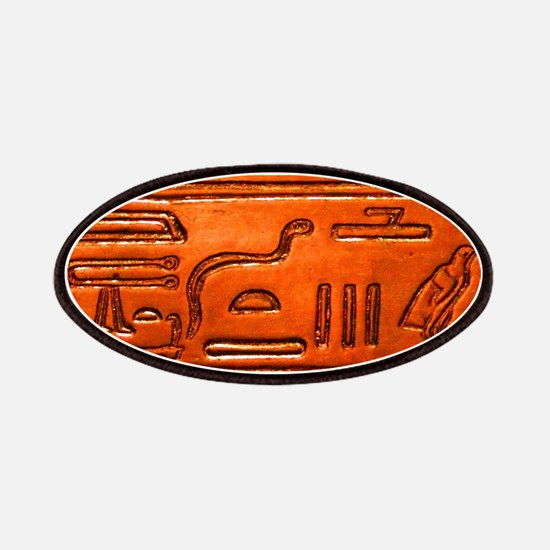 Hieroglyphs20160332 Patch