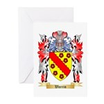Warrin Greeting Cards (Pk of 10)