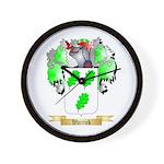 Warrick Wall Clock