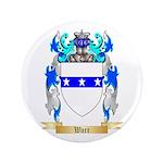 Warr Button