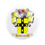 Warner 2 Button