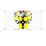 Warner 2 Banner
