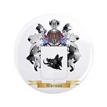 Warman Button