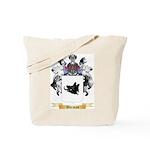 Warman Tote Bag