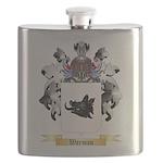 Warman Flask