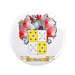 Warfe Button