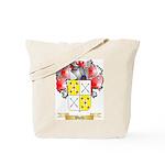 Warfe Tote Bag