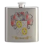 Warfe Flask