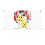 Warfe Banner