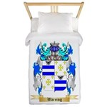 Wareing Twin Duvet