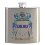Ware Flask