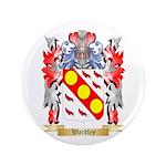 Wardley Button