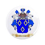 Wardlaw Button