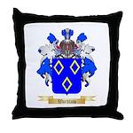 Wardlaw Throw Pillow
