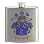 Wardlaw Flask