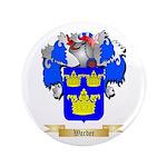 Warder Button