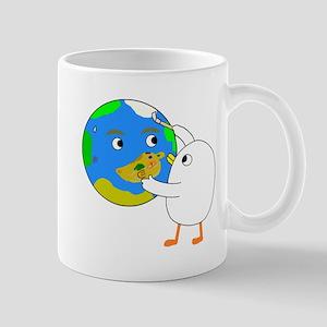 Esthetician Mugs