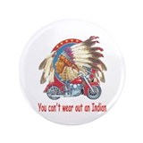 American indian Single