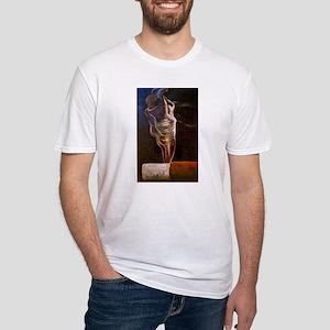 Burning Desire T-Shirt