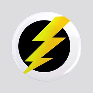 Lightning Bolt Button